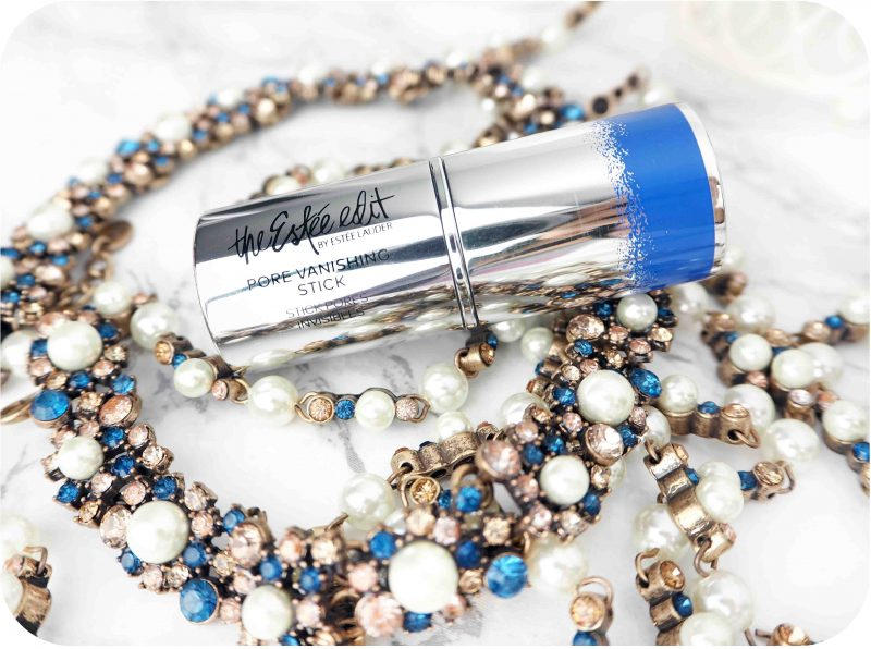 The Estee Edit Pore Vanishing Stick Review
