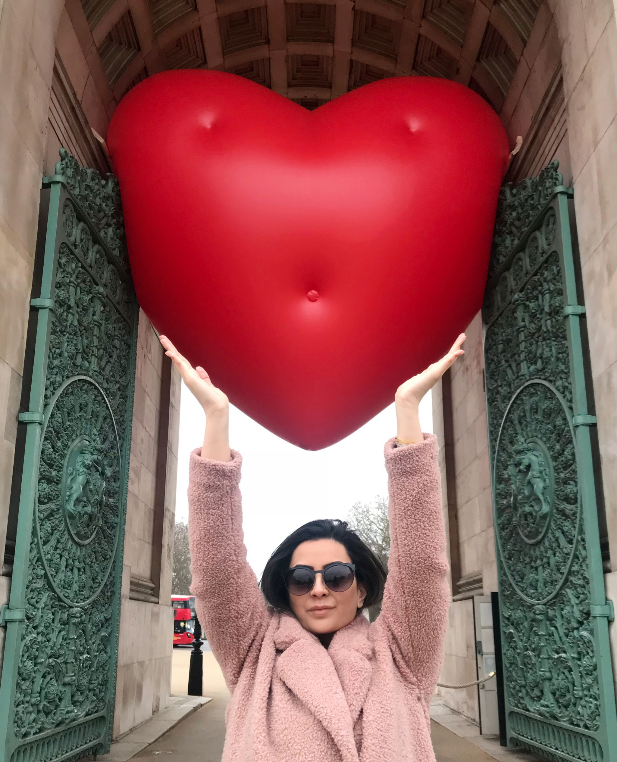 chubby hearts anya hindmarch